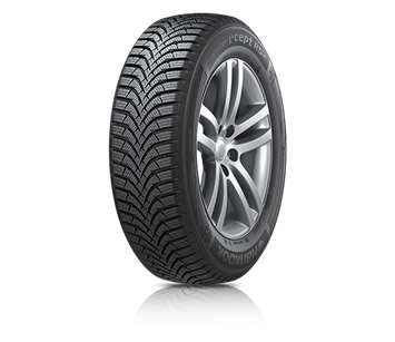 1753439-17570-r14-hankook-winter-rs2-84t