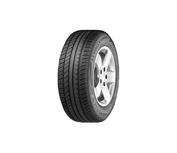 289-16565-r14-general-tire-altimax-comfort-79