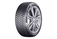 175/70 R14 BARUM BRAVURIS-5 84T