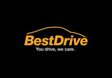 205/55 R 16 PRIMACY 4 91V *** MICHELIN
