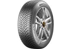225/40 R18 SPORTIVA PERFORMANCE 92Y XL FR
