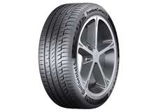 235/45 R17 CONTINENTAL PC-6 XL 94Y (POBJEDNIK ADAC TESTA ZA 2021 GOD)